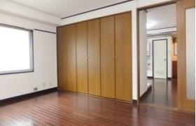 1DK Mansion in Ebisunishi - Shibuya-ku