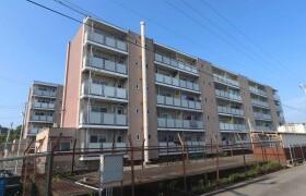2K Mansion in Inami - Hidaka-gun Inami-cho