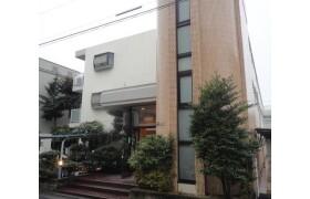 3DK Apartment in Heiwadai - Nerima-ku