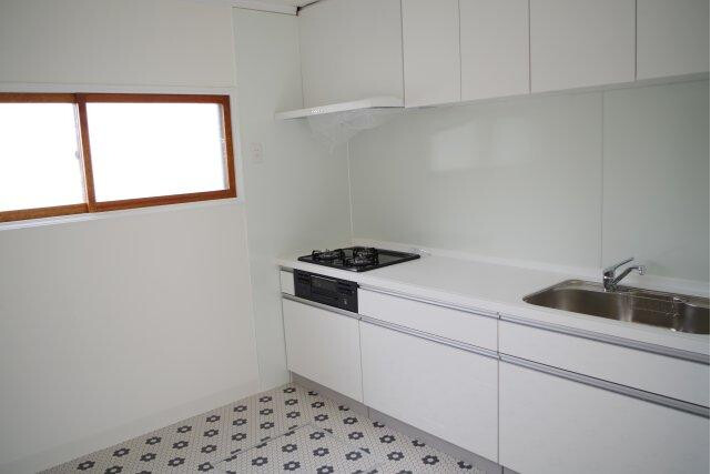 5LDK House to Buy in Sapporo-shi Minami-ku Kitchen