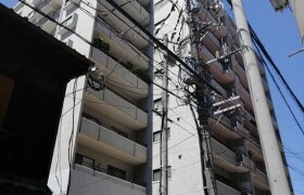 福岡市中央区 舞鶴 1LDK {building type}