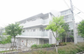 1K Mansion in Ikejiri - Setagaya-ku