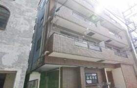 2DK Mansion in Tamagawacho - Akishima-shi
