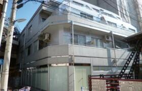 1R Mansion in Asagayaminami - Suginami-ku