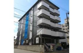 1DK Mansion in Abiko - Osaka-shi Sumiyoshi-ku