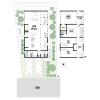 4SLDK House to Buy in Toyonaka-shi Floorplan