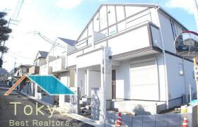 2LDK House in Nogata - Nakano-ku