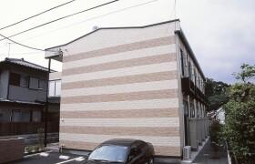 川崎市宮前区 菅生 1K アパート