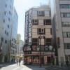 Whole Building Retail to Buy in Osaka-shi Kita-ku Balcony / Veranda