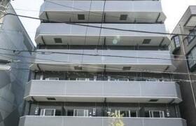 1DK Mansion in Hirano - Koto-ku