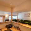 Whole Building Hotel/Ryokan to Buy in Kyoto-shi Shimogyo-ku Lobby