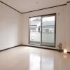 4LDK House to Buy in Osaka-shi Nishinari-ku Room