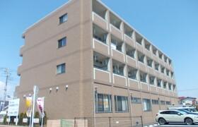 1K Mansion in Nakazone - Odawara-shi
