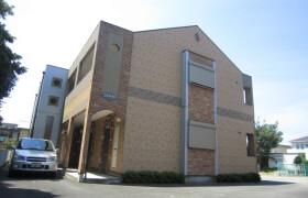 1K Apartment in Shimobori - Odawara-shi