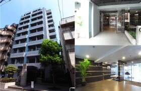 1R Mansion in Ikebukuro (2-4-chome) - Toshima-ku