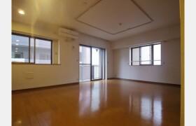 1LDK Mansion in Shibadaimon - Minato-ku