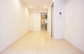 1K Apartment in Yutakacho - Kashiwa-shi