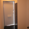 1K Apartment to Rent in Itabashi-ku Entrance