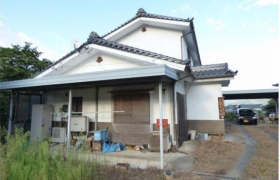 Whole Building {building type} in Kuwabara - Chikuma-shi