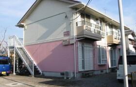 2DK Apartment in Nakatsu - Aiko-gun Aikawa-machi