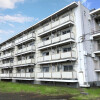 2K Apartment to Rent in Susono-shi Exterior