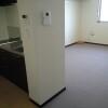 1K Apartment to Rent in Osaka-shi Higashisumiyoshi-ku Room