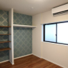 1DK Apartment to Buy in Itabashi-ku Bedroom