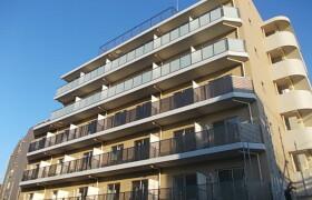 1LDK Apartment in Nakakasai - Edogawa-ku