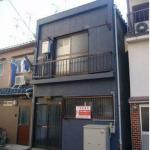 1LDK House