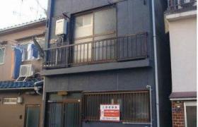 1LDK House in Sunjiyata - Osaka-shi Higashisumiyoshi-ku