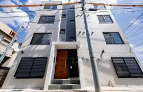 1K Mansion in Chitosedai - Setagaya-ku