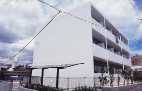 1K Mansion in Tsuboya - Naha-shi