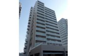 1LDK Mansion in Shiohama - Koto-ku