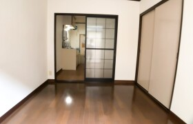 横須賀市緑が丘-1K公寓