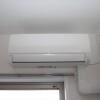 在川崎市高津區內租賃2LDK 公寓大廈 的房產 Equipment