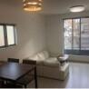 4LDK House to Buy in Osaka-shi Yodogawa-ku Interior