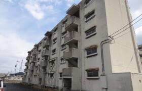 福山市神辺町川北-2K公寓大厦