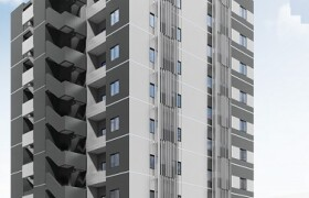 1K Apartment in Minamikasai - Edogawa-ku