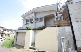 3LDK House in Shinsakasai - Kashiwa-shi