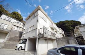 1LDK Apartment in Futaba - Yokosuka-shi