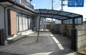 4LDK House in Iizakamachi hirano - Fukushima-shi