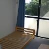 在中野區內租賃1R 公寓大廈 的房產 Room