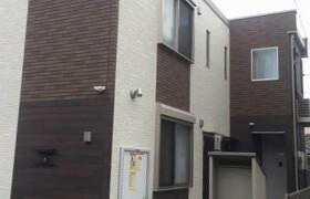 1K Apartment in Higashi - Niiza-shi