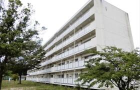 3DK Mansion in Naganuma - Sukagawa-shi