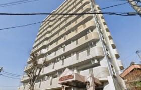 1R {building type} in Suwanomachi - Kurume-shi
