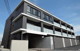 1SLDK Mansion in Omoteyama - Nagoya-shi Tempaku-ku