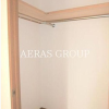 2LDK Apartment to Rent in Meguro-ku Interior