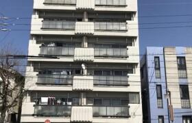 名古屋市瑞穂区 - 田辺通 公寓 2LDK