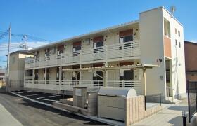 1R Apartment in Honancho nishi - Toyonaka-shi