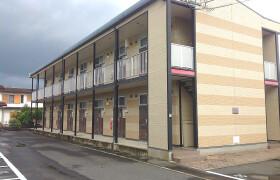 1K Apartment in Nabeshimamachi yaemizo - Saga-shi